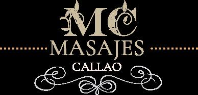 Masajes Callao